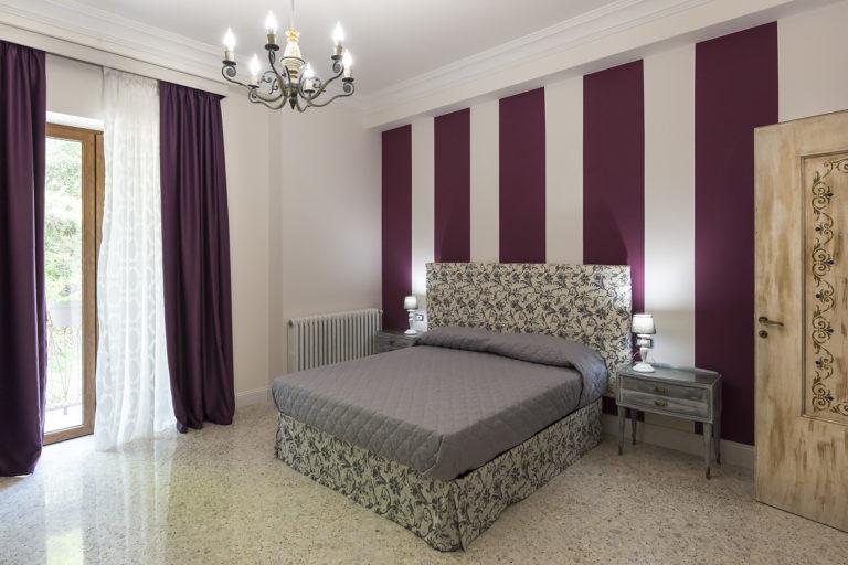 14-Quarrazzzana-Villa-Alemi